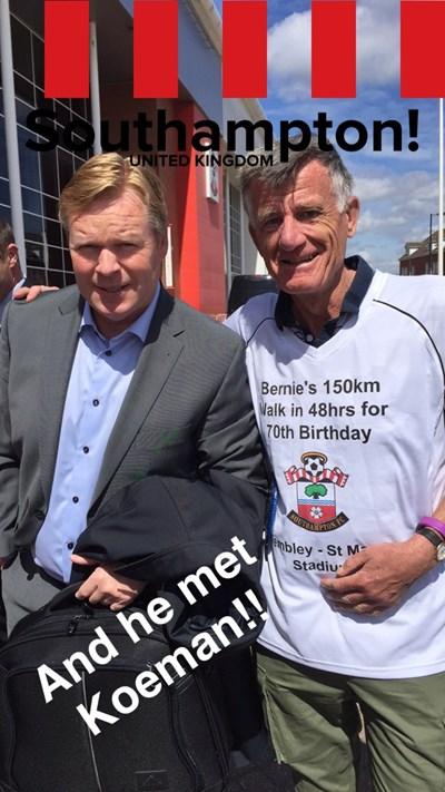 Bernie8